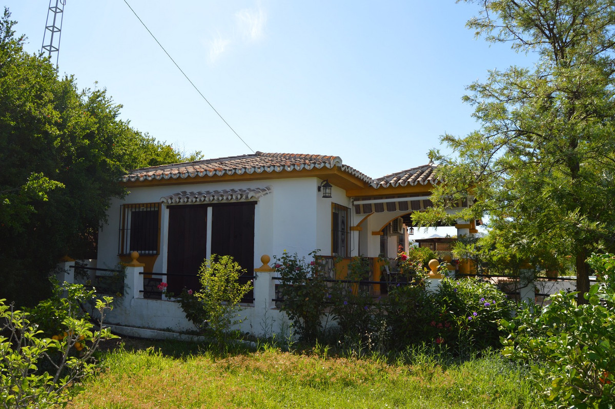 House in Alora R3175363 4
