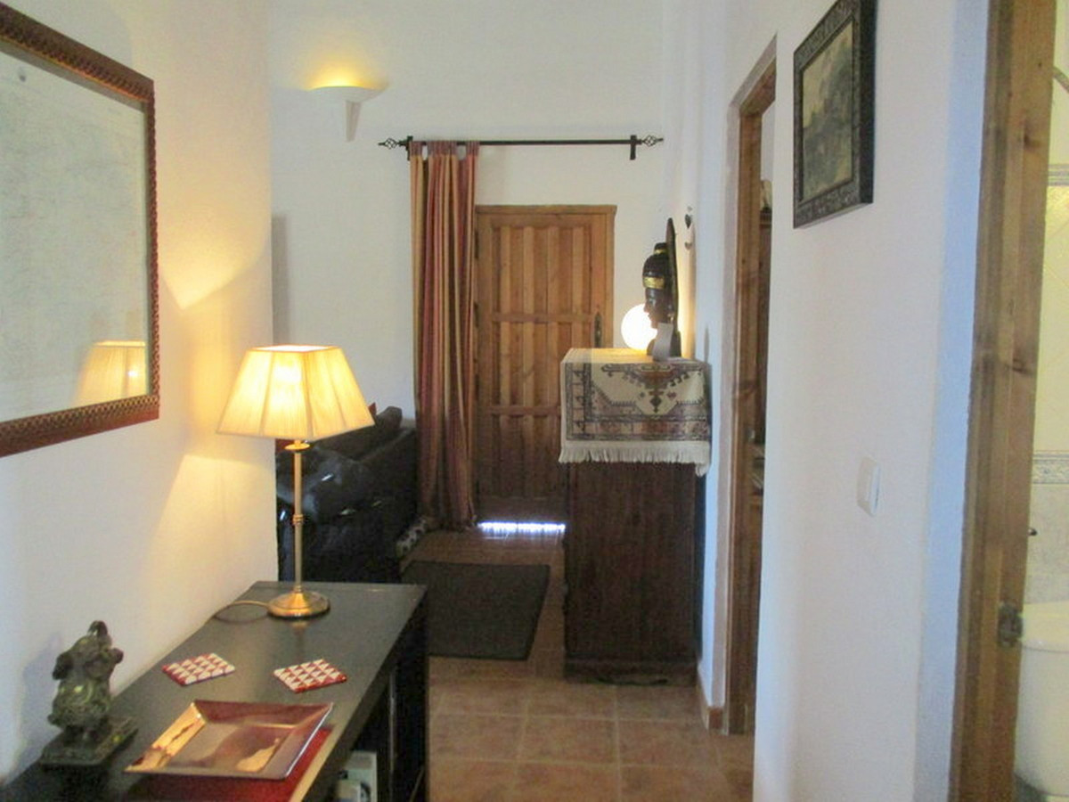 House in Alora R3431911 10