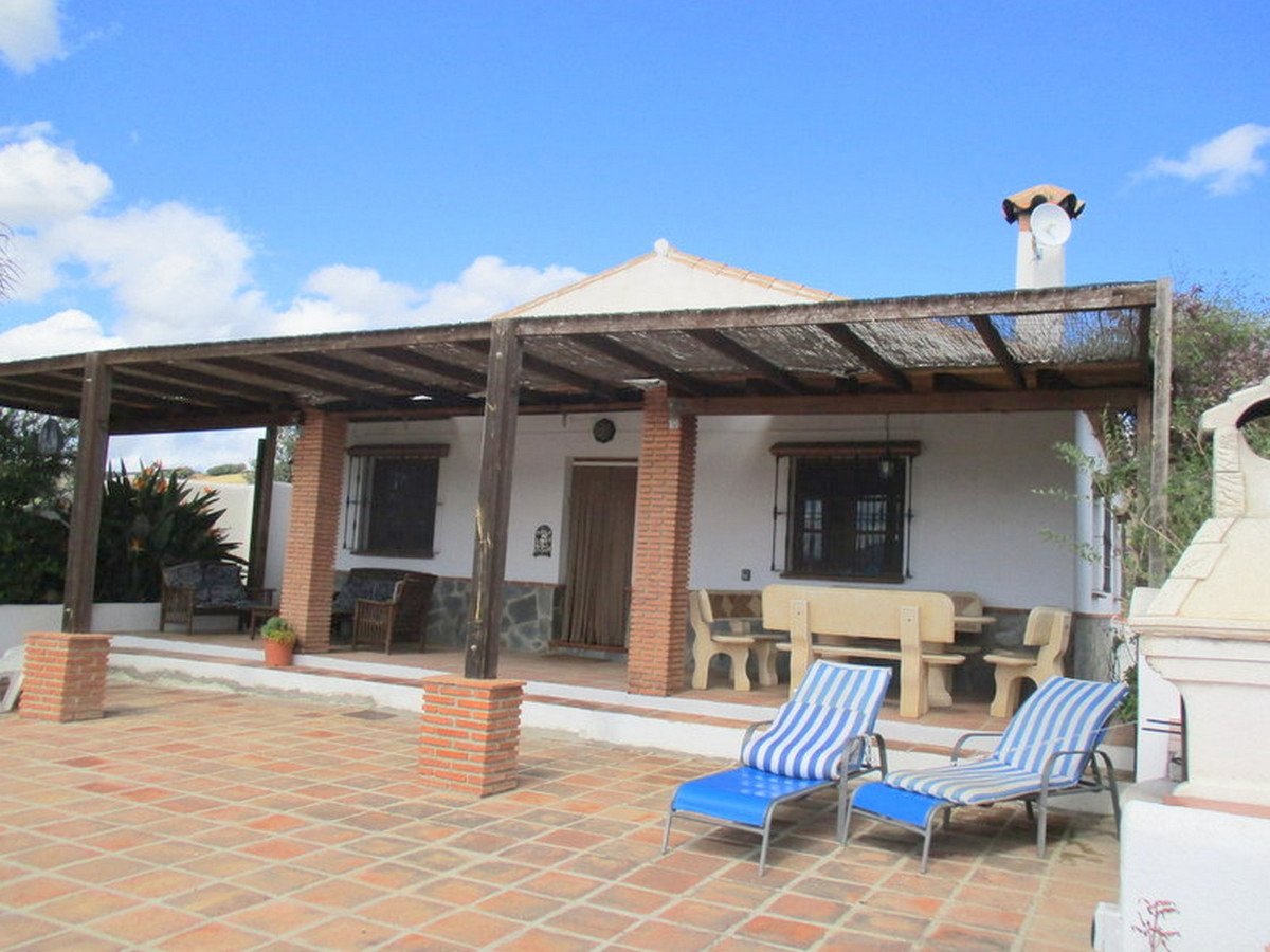 House in Alora R3431911 2