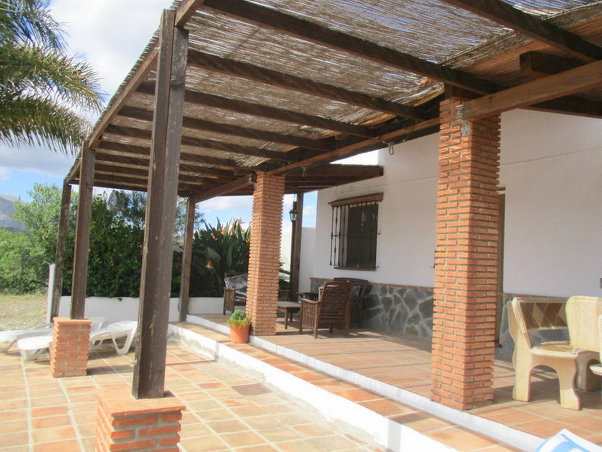 House in Alora R3431911 21