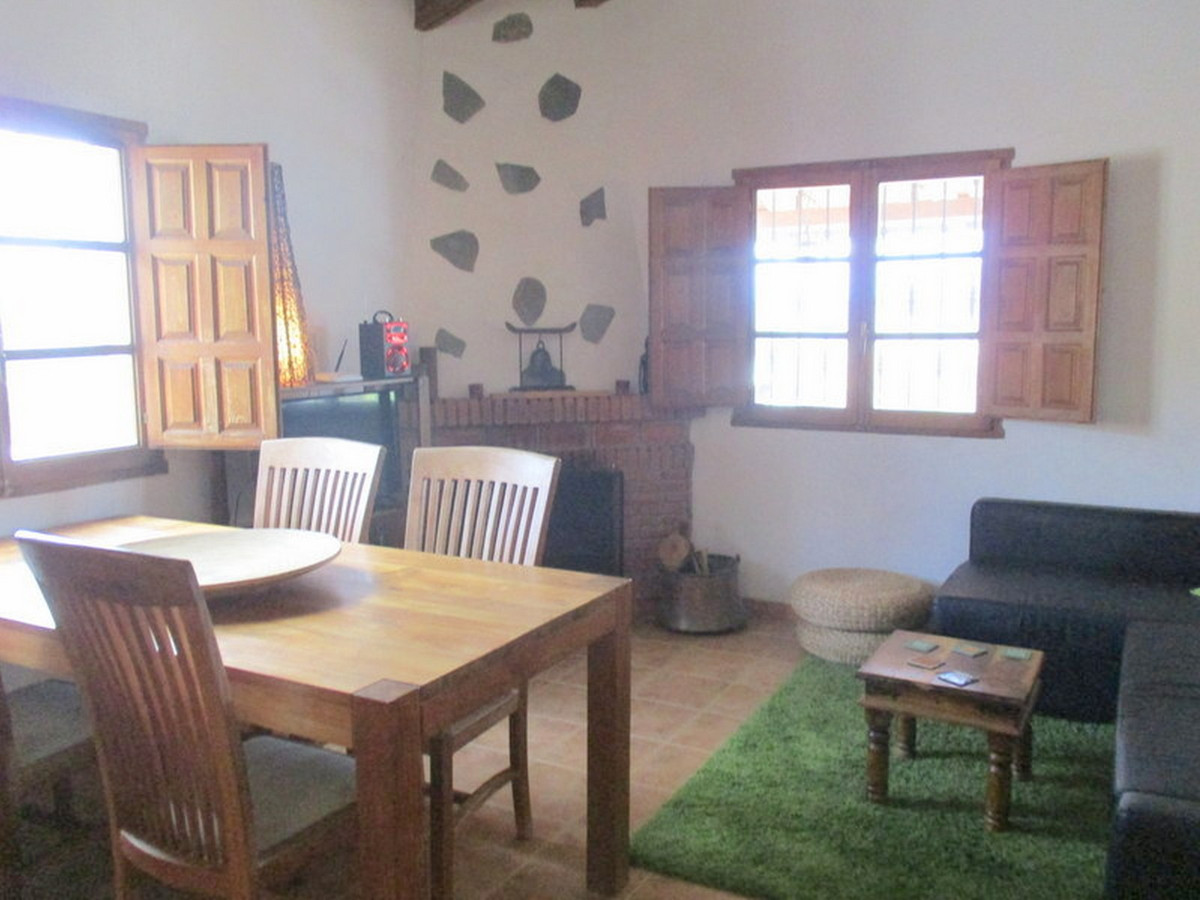 House in Alora R3431911 3