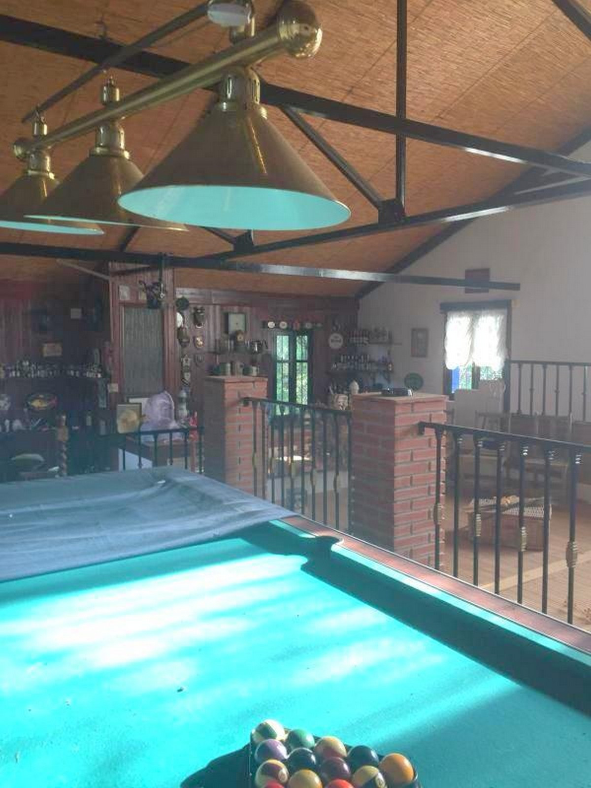 House in Alora R3403375 19
