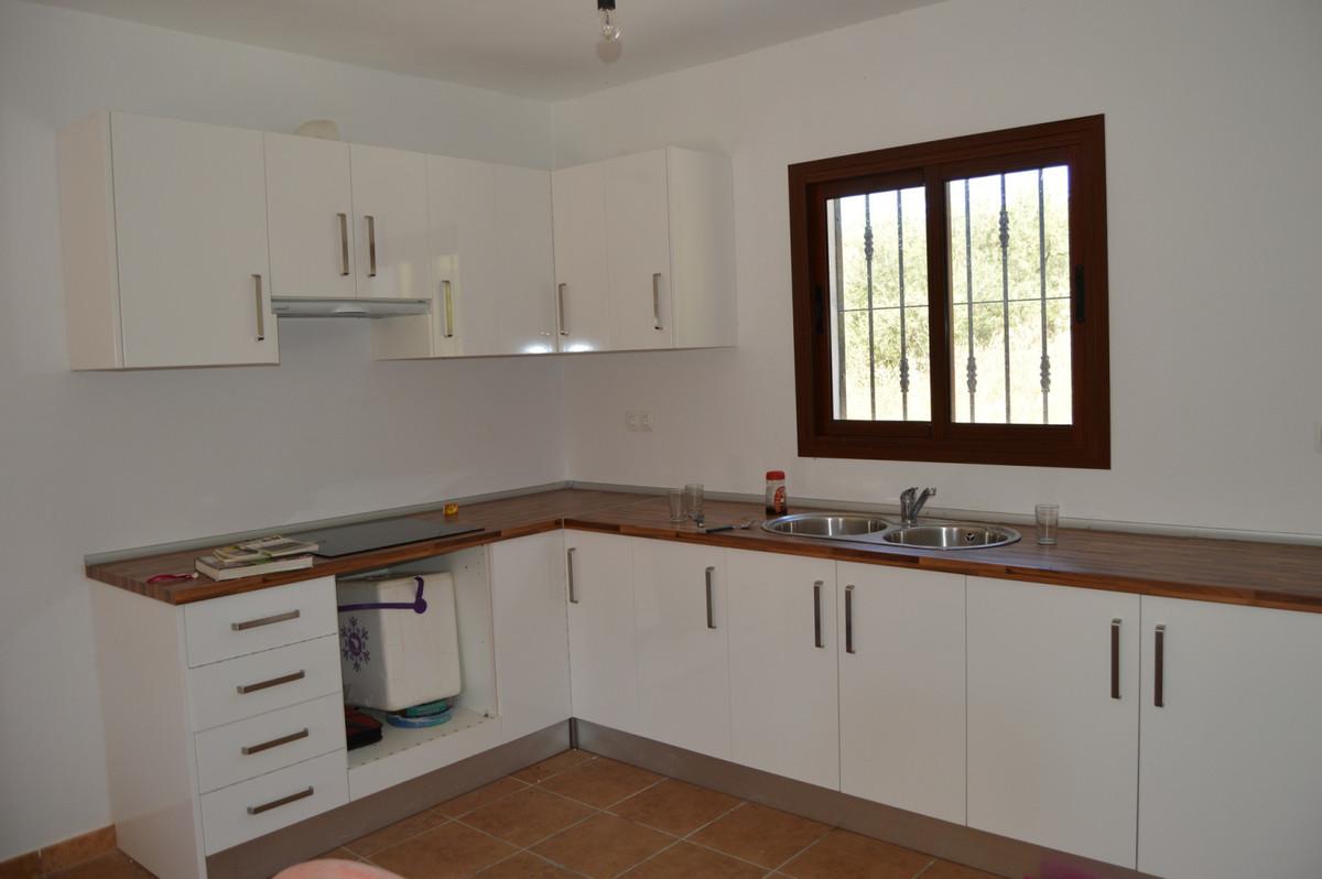 R3293458: Villa for sale in Alora