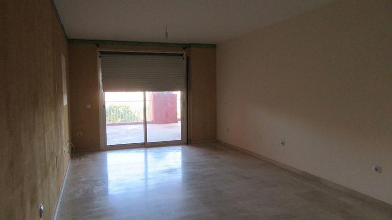 Apartments In Fuengirola 6