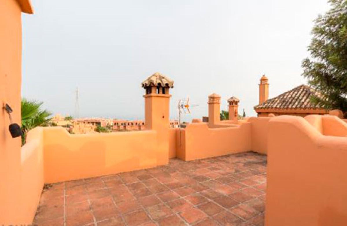 Unifamiliar Adosada en Riviera del Sol, Costa del Sol