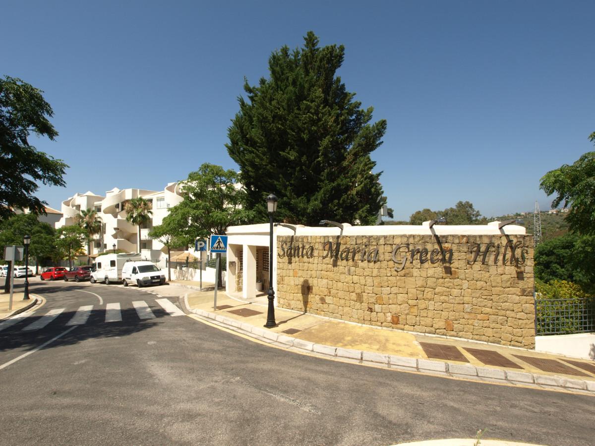 Array in Elviria