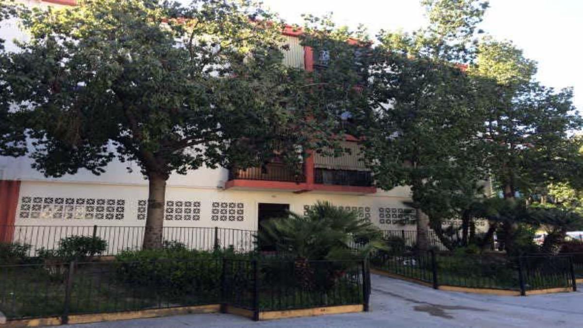 Marbella Banus Apartamento en Venta en San Pedro de Alcántara – R3592180