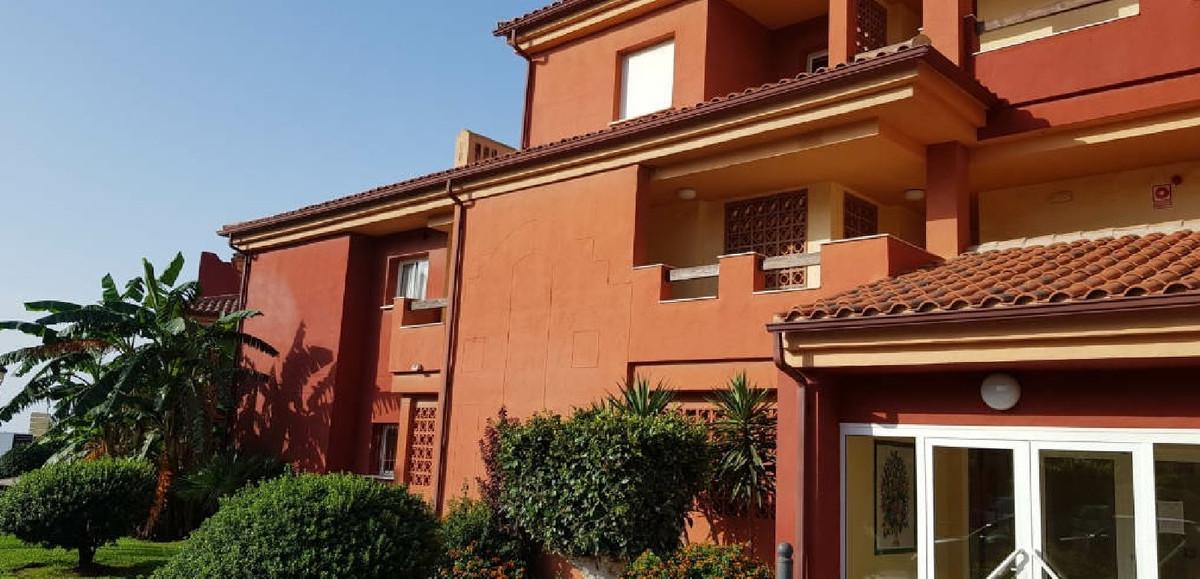 Marbella Banus Apartamento en Venta en Reserva de Marbella – R3882484
