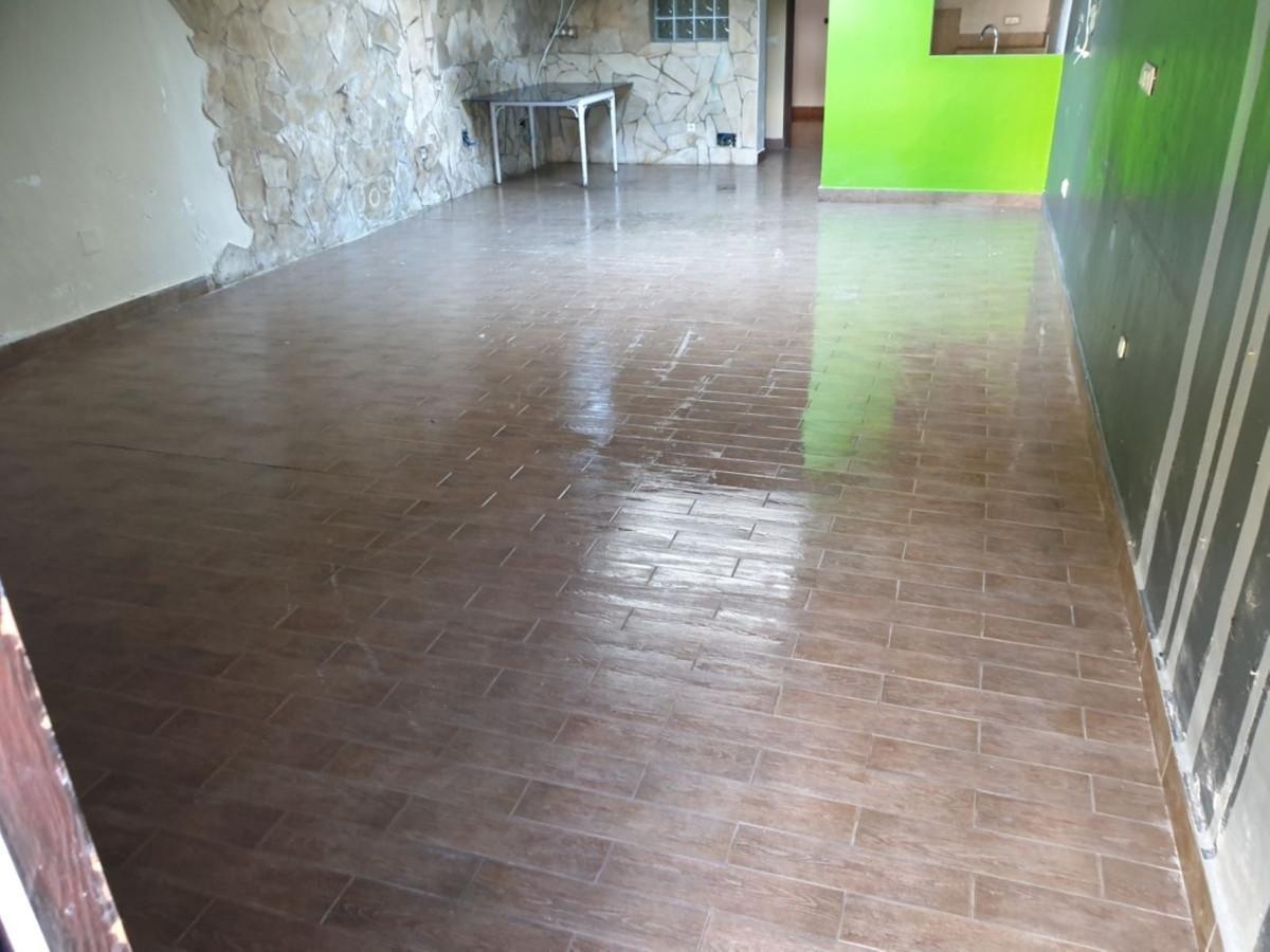 Adosado en Venta en Artola – R3786589