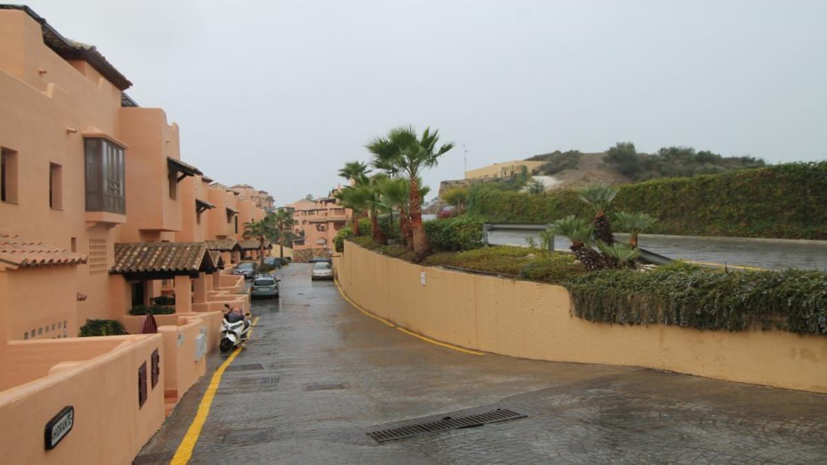 Apartamento en Venta en Calahonda – R3574324