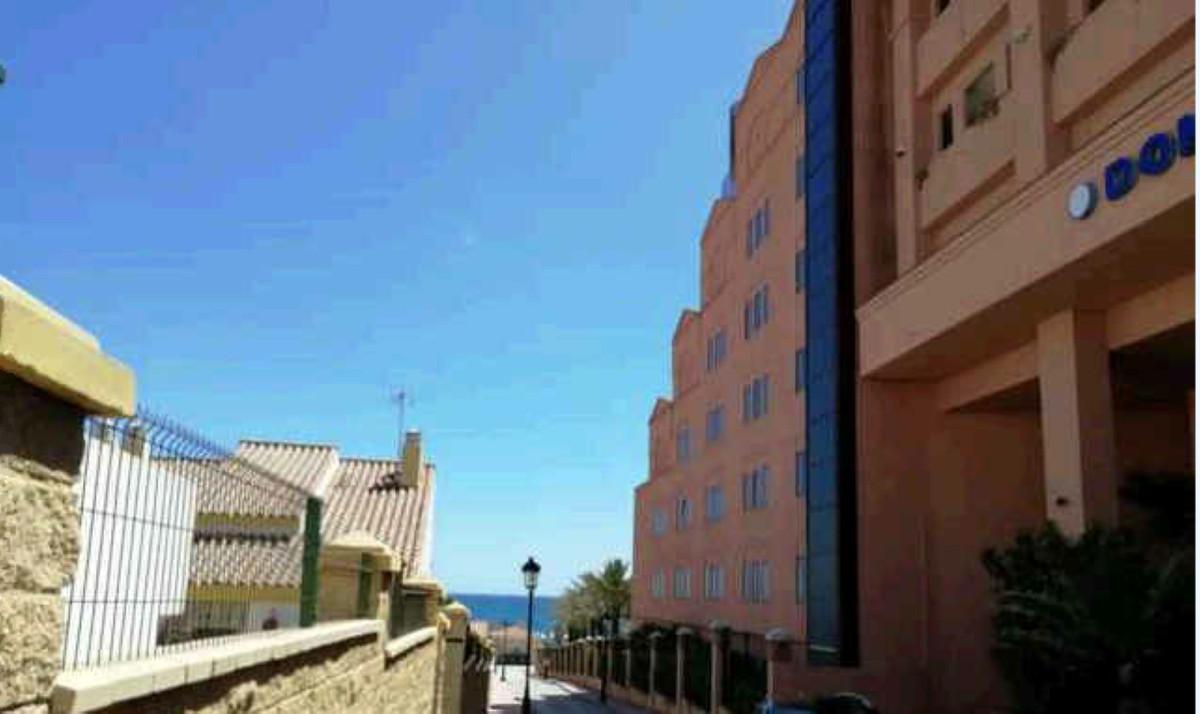 Apartment - Manilva - R3641378 - mibgroup.es
