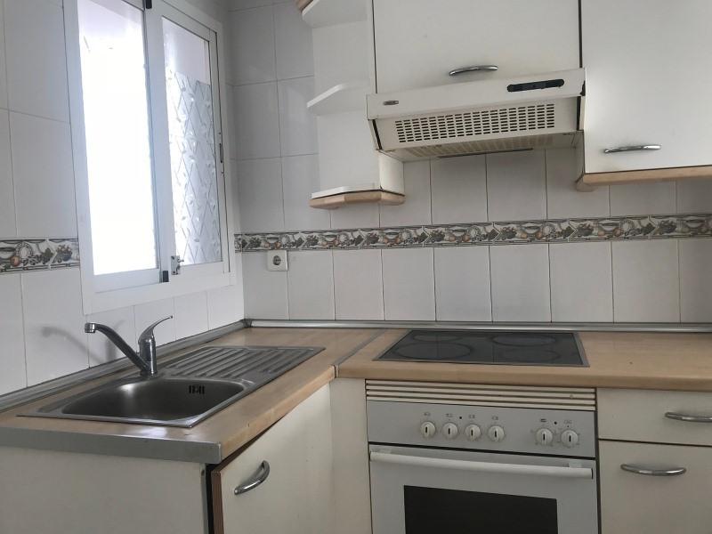 R3262756: Apartment for sale in Riviera del Sol