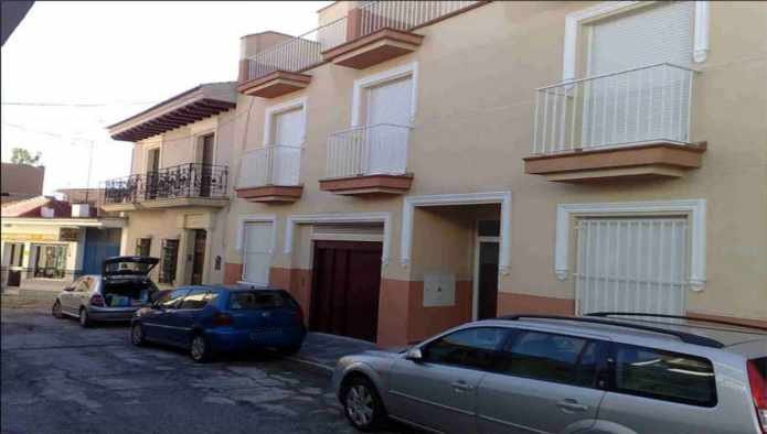 Apartment in Alhaurín de la Torre R2492507 2