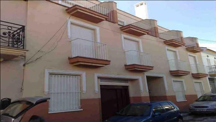 Marbella Banus Apartamento Planta Media en venta en Alhaurín de la Torre – R2492507
