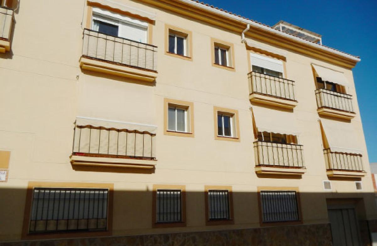 Apartment - Fuengirola - R3690461 - mibgroup.es