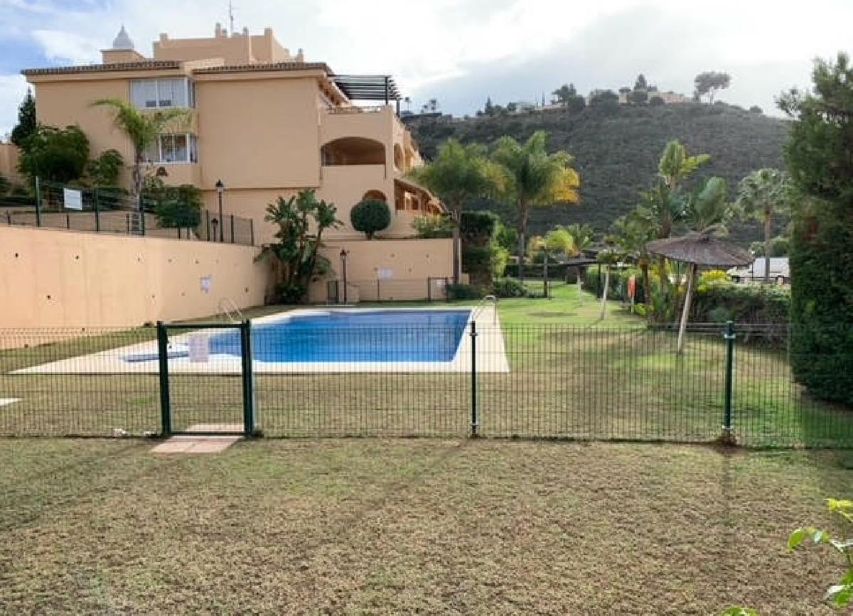 Marbella Banus Apartment for Sale in Elviria – R3882451