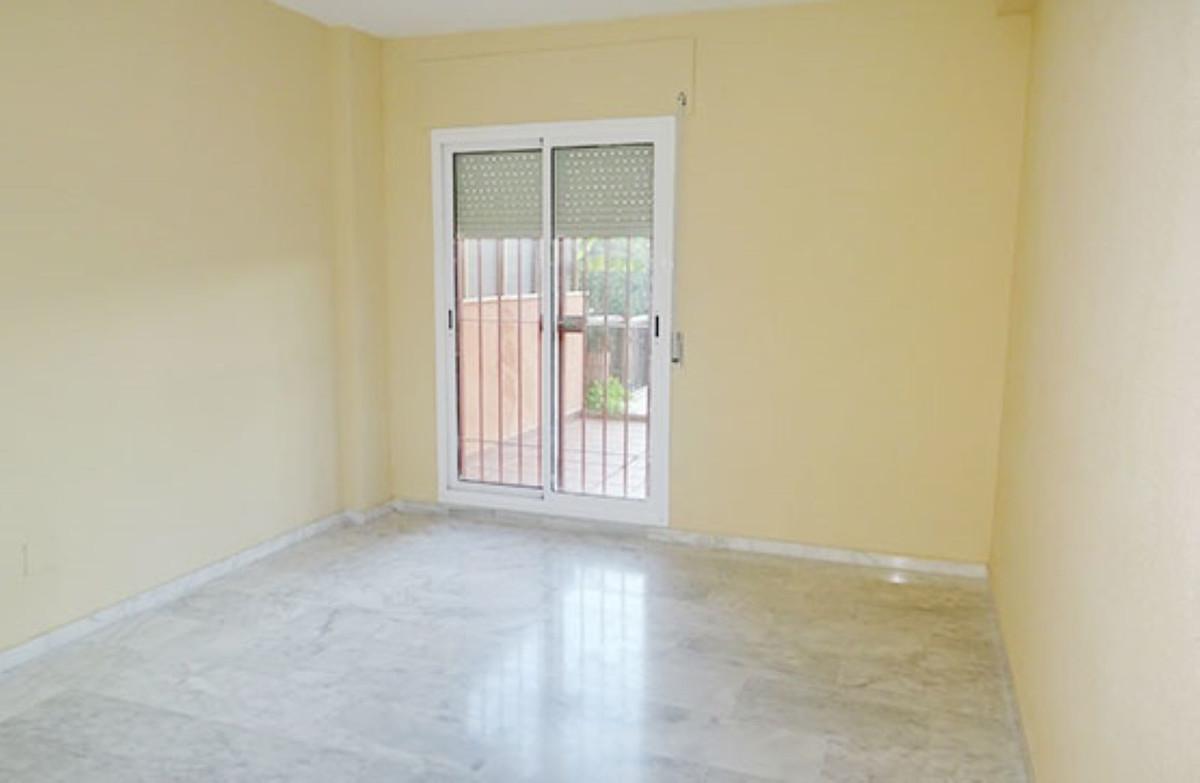 Apartamento en Venta en Reserva de Marbella – R3648944