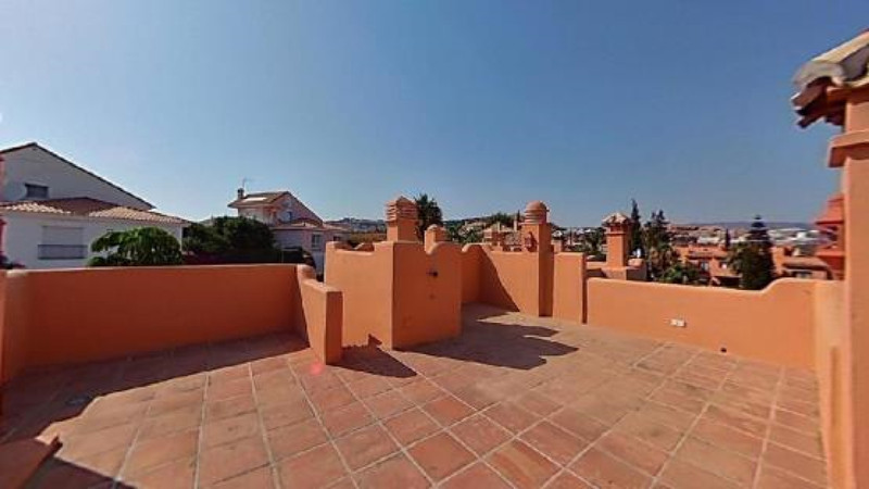 Maisons Riviera del Sol 5