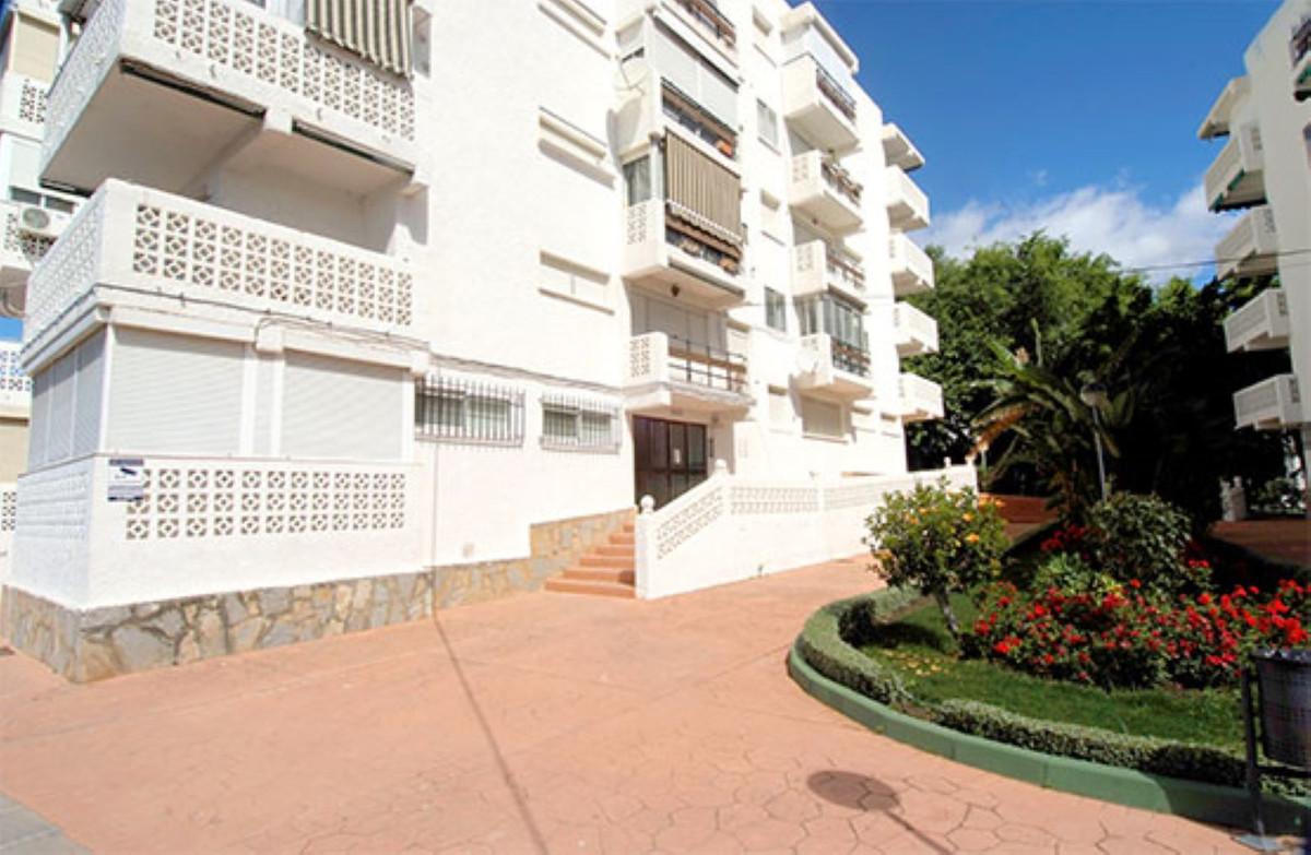 Апартамент - Estepona - R3649454 - mibgroup.es