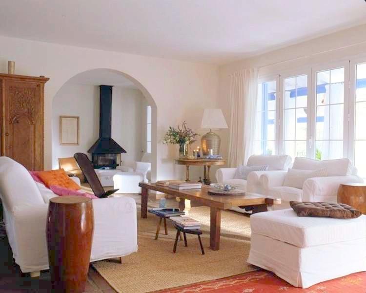 Villa – Chalet en Venta en Nagüeles – R2867594