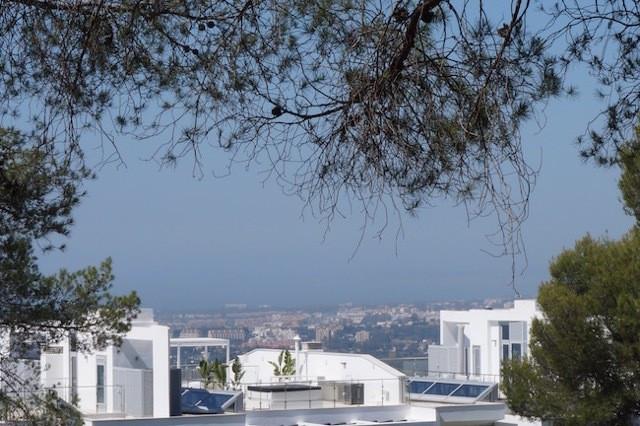 Se vende Terreno Urbano, Sierra Blanca – R2861339