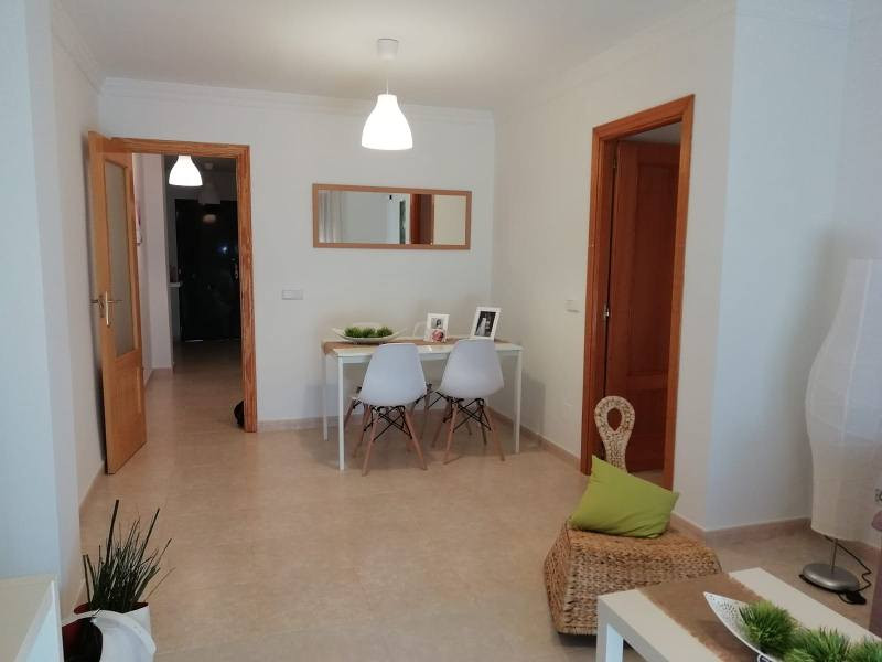 2 bedroom apartment for sale alhaurin de la torre
