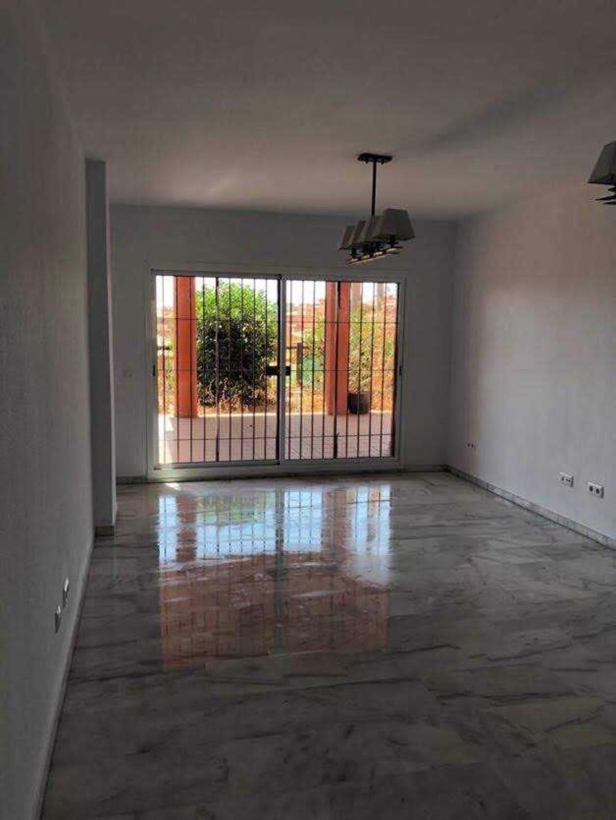 Apartamento en Venta en Reserva de Marbella – R3523813