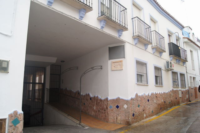 R3227341: Apartment for sale in Coín