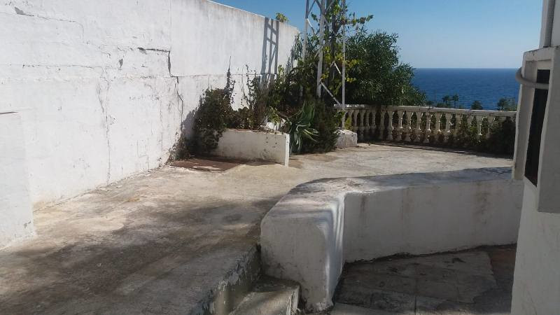 R3264661: Townhouse for sale in Manilva