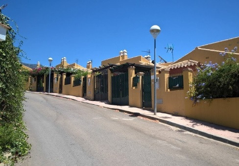 House - Fuengirola - R3012998 - mibgroup.es