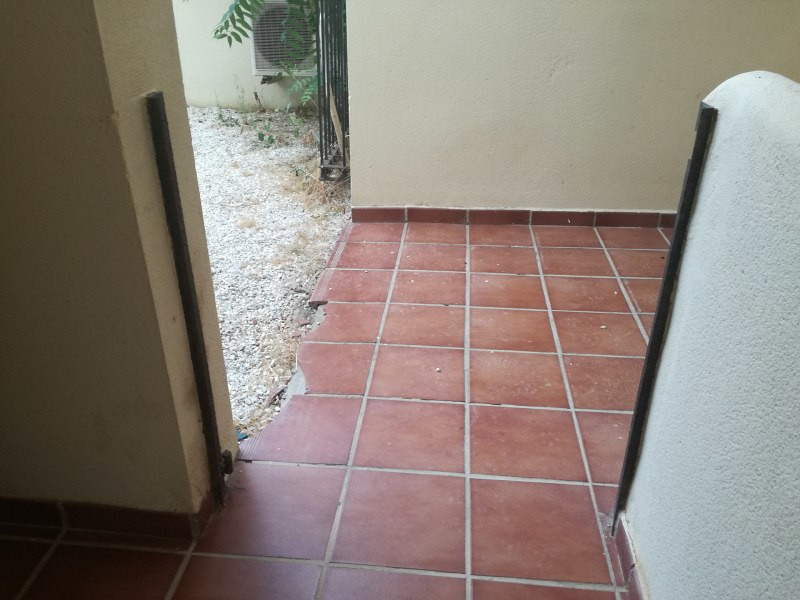 R3265846: Apartment for sale in Casares