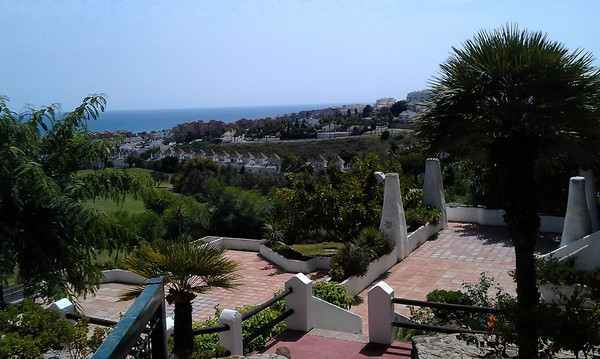 R2375072: Apartment for sale in La Duquesa