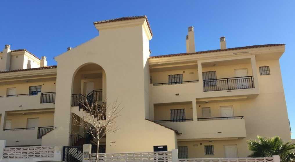 Apartment For sale In Benalmadena - Space Marbella