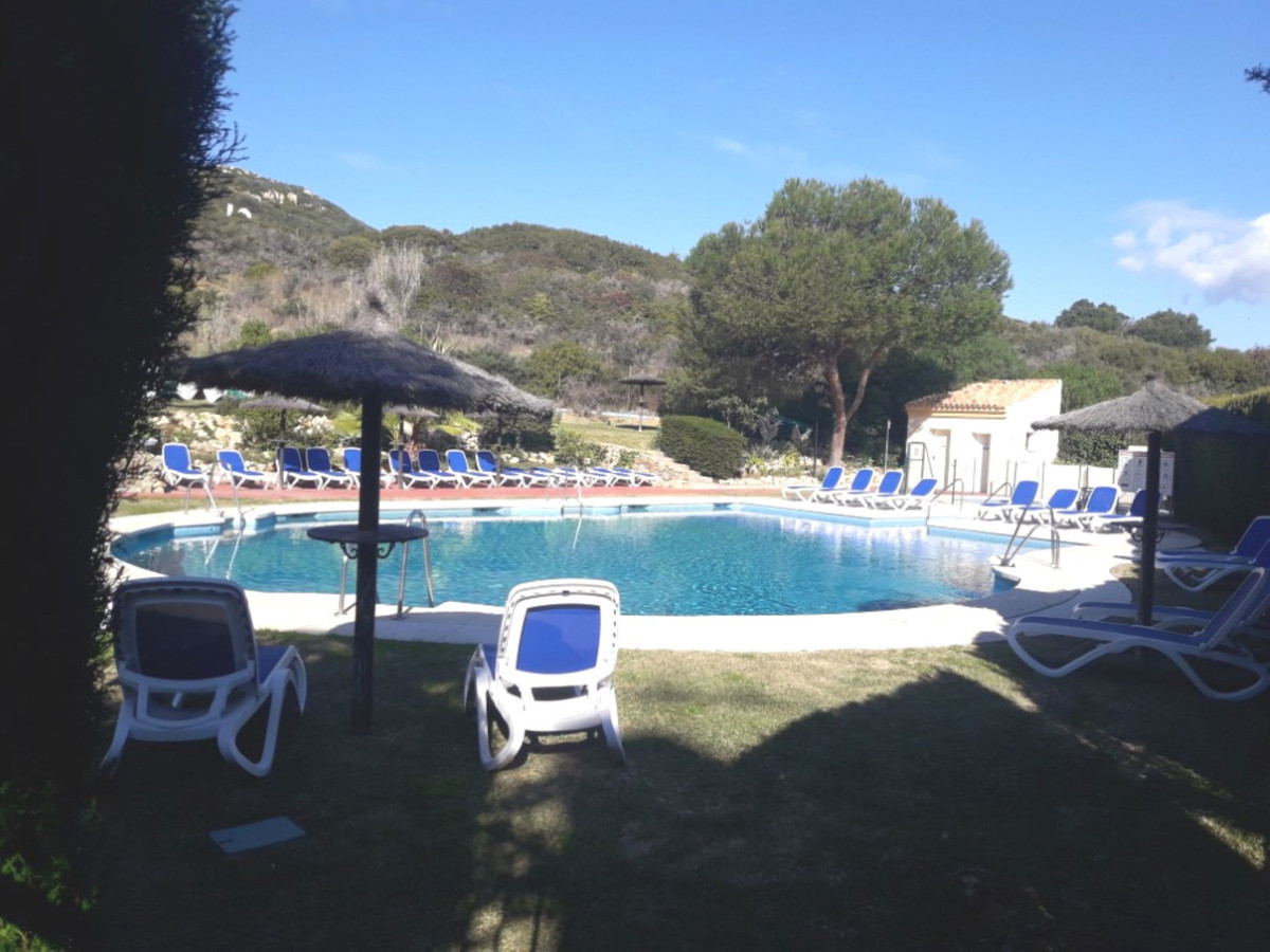 Апартамент - La Duquesa - R3443494 - mibgroup.es