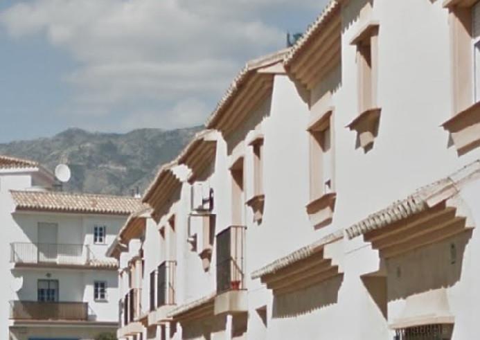 Casa - Fuengirola - R2940749 - mibgroup.es