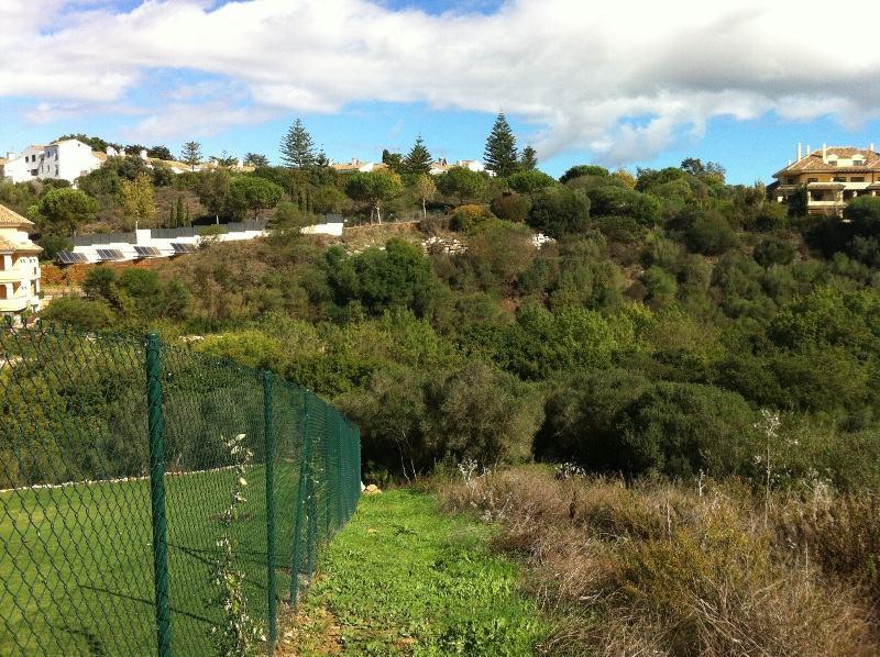 Terreno Urbano en venta, Sotogrande – R2140148