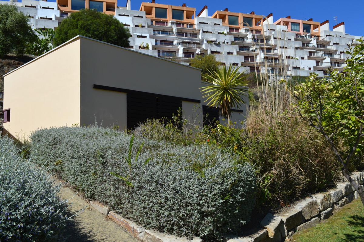 Marbella Banus Villa – Chalet en Venta en Benahavís – R3526378