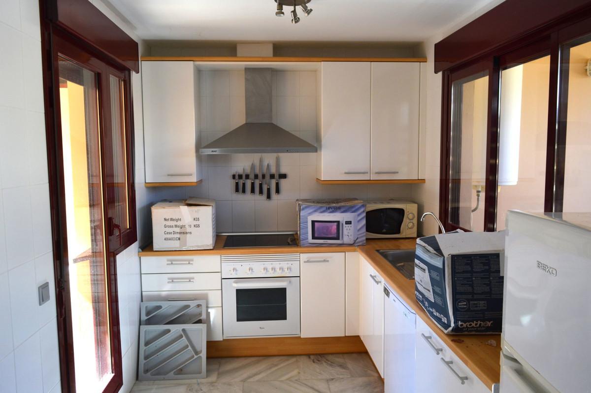 R3526378 | Detached Villa in Benahavís – € 285,000 – 2 beds, 2 baths