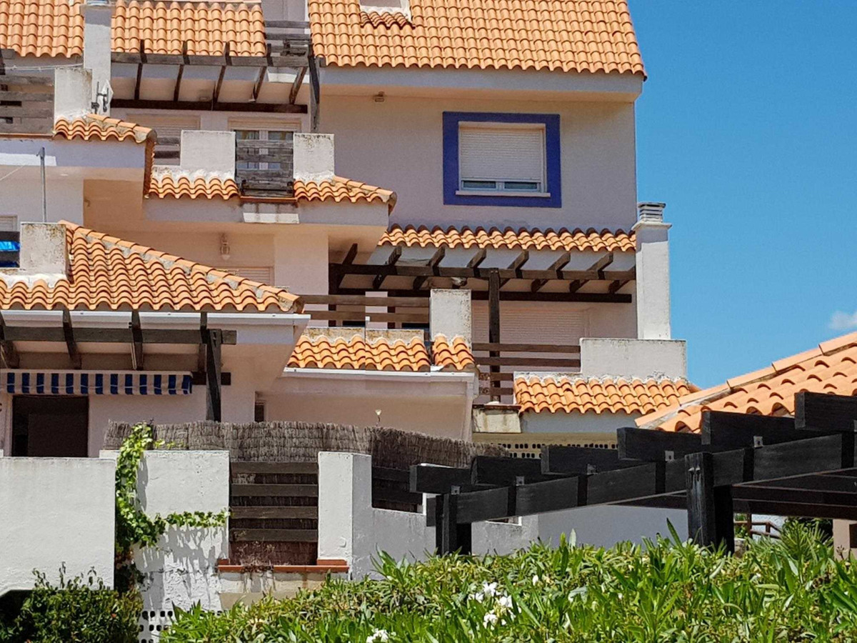 Apartment - La Duquesa - R3270532 - mibgroup.es