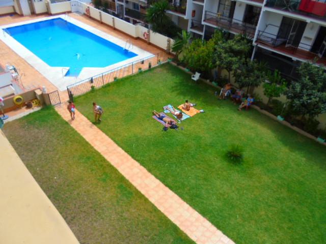 Apartamento - Torremolinos - R3251488 - mibgroup.es