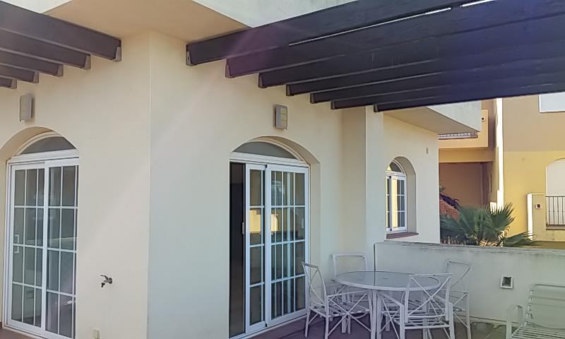 Marbella Banus Adosada en venta en La Mairena – R3077680
