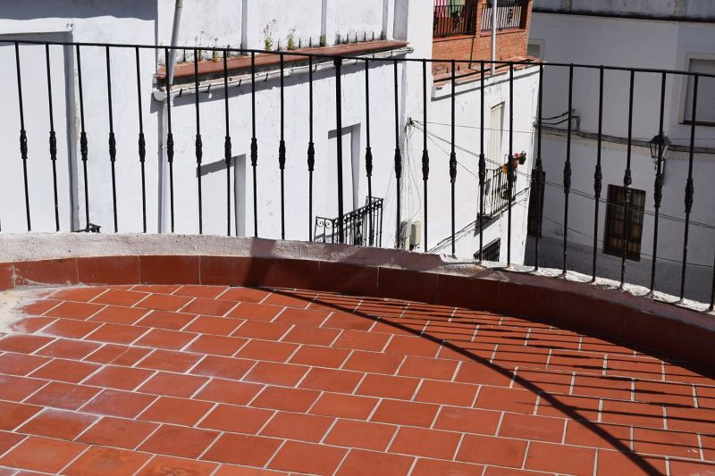 R3170500: Townhouse for sale in Coín
