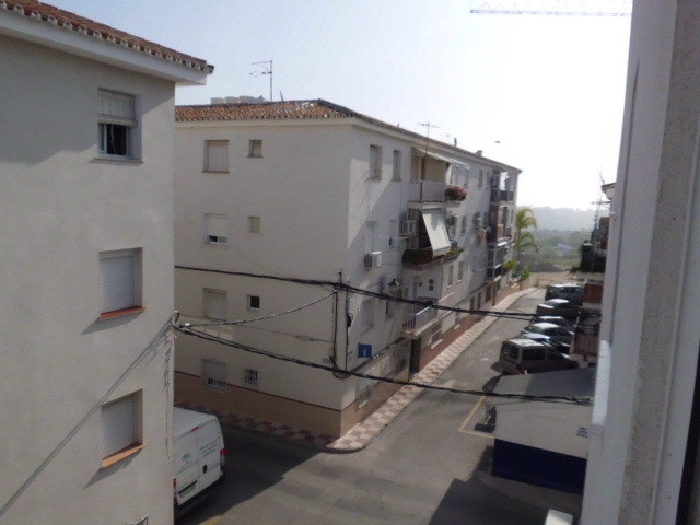 R3323479: Apartment for sale in Coín
