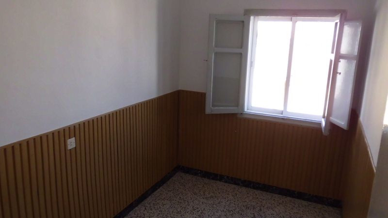 3 Bedroom Middle Floor Apartment For Sale Coín