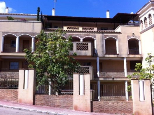 distressed properties for sale in Marbella