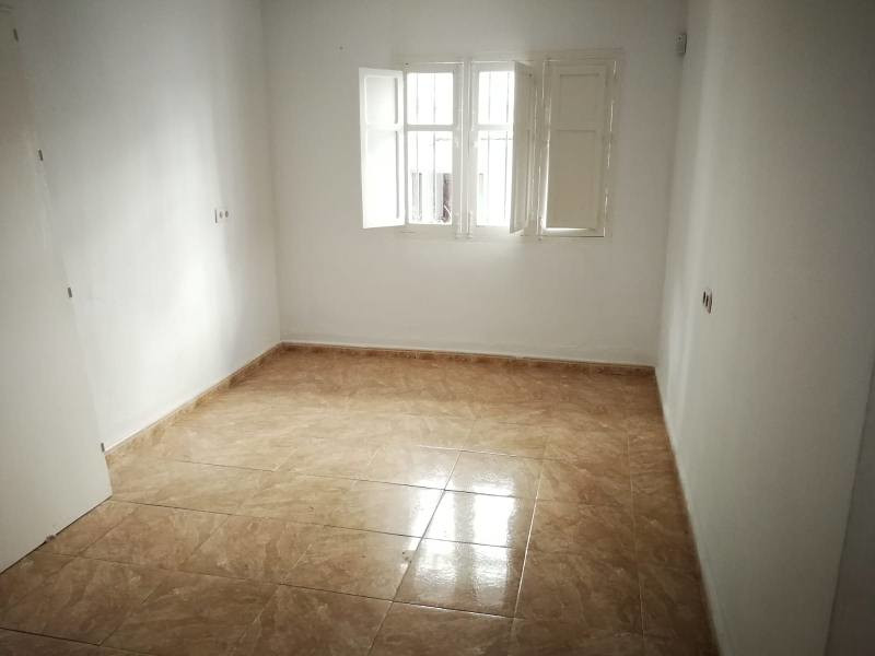 Apartment for sale in Coin details