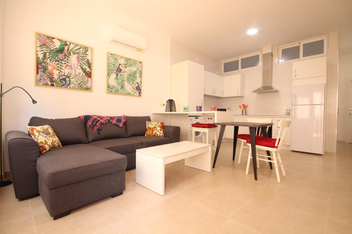 Marbella Banus Wohnung zum Verkauf in Marbella – R3884071