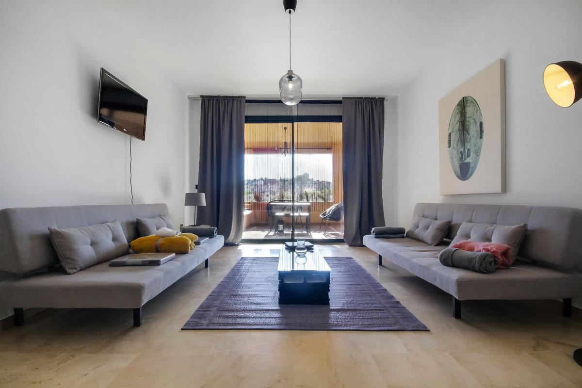 Apartamento en Venta en El Paraiso – R3895603