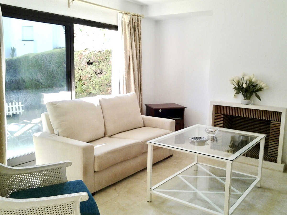Lovely Townhouse located in San Pedro Beach, near the restaurant El Ancla.  This property consists o, Spain