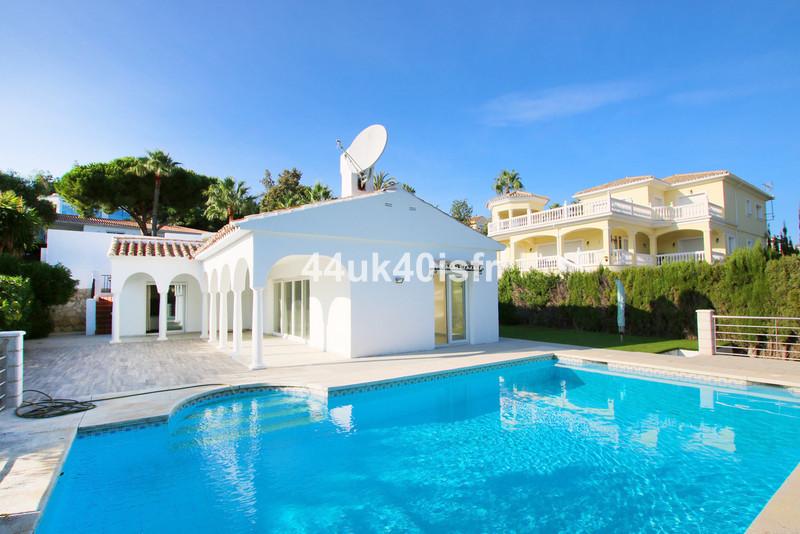Carib Playa vastgoed 5